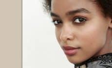 Maquillage yeux noirs comment choisir les couleurs