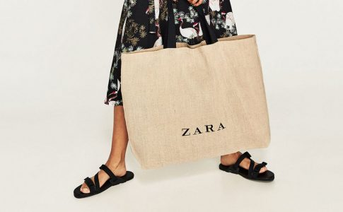 Tout savoir sur Zara