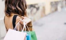 Comment organiser une journée de shopping ?