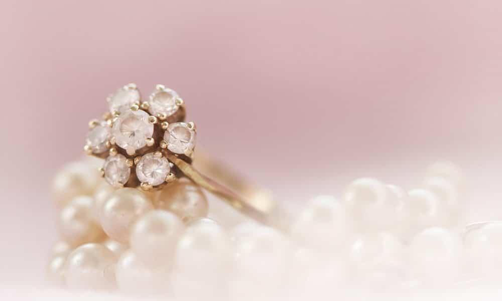 Les bijoux art déco ou le signe ultime de l'élégance